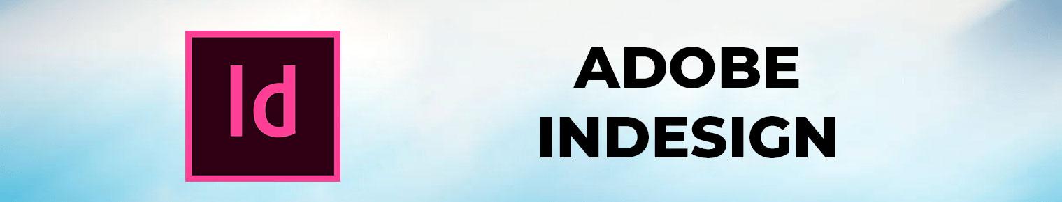 adobe-indesign-software-training-banner-image-by-design-centre-institute-of-creativity-and-innovation-dcici-chhindwara-chhindwara's-best-designing-institute.