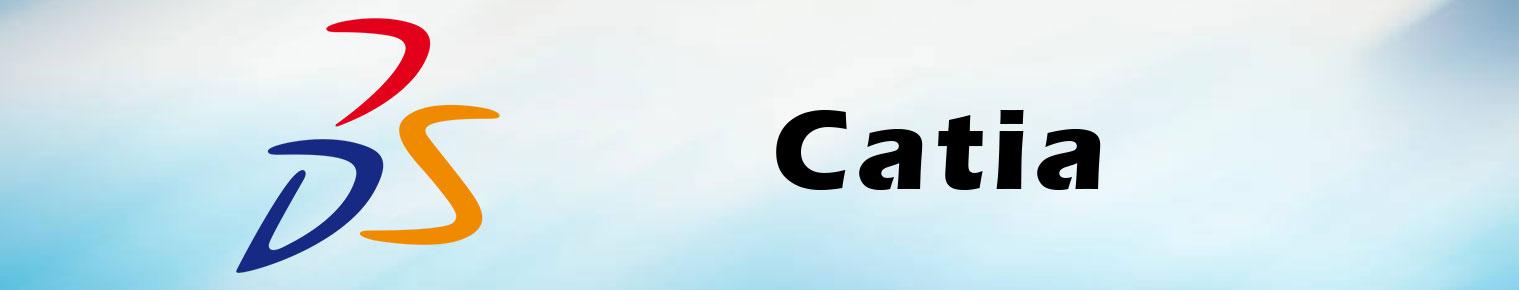 Best Catia Training Institute in Indore