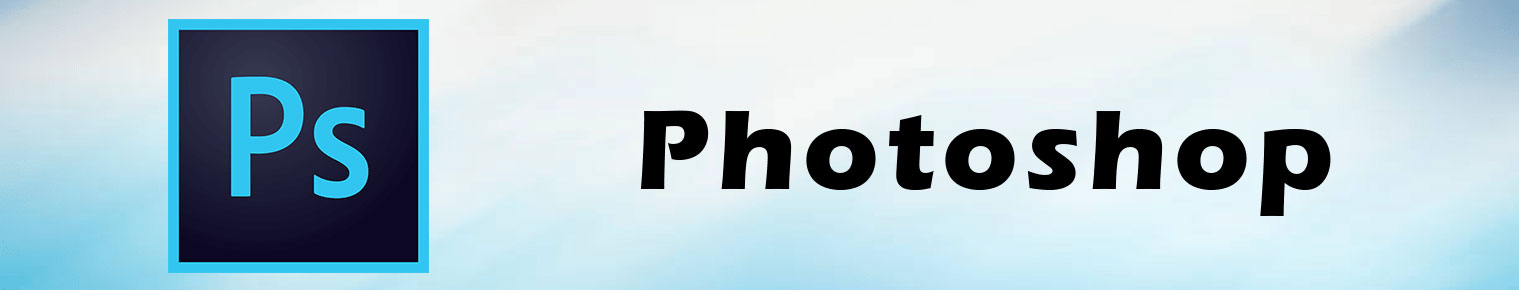 photoshop-software-training-banner-image-by-design-centre-institute-of-creativity-and-innovation-dcici-chhindwara-chhindwara's-best-designing-institute.