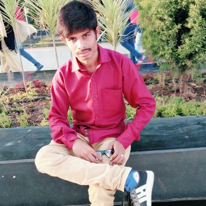Mahesh Alawa