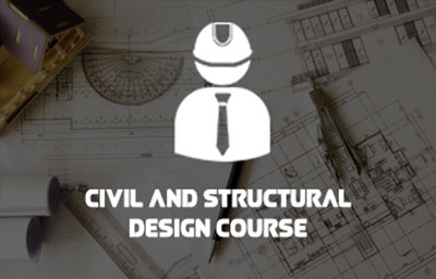 civil-and-structural-design-courses-design-centre-institute-of-creativity-and-innovation-dcici-joining-hands-for-degree-and-diploma-in-fashion-design-and-interior-design