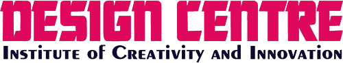 design-centre-institute-of-creativity-and-innovation-dcici