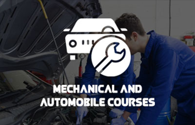 mechanichal-and-automobile-design-courses-design-centre-institute-of-creativity-and-innovation-dcici-joining-hands-for-degree-and-diploma-in-fashion-design-and-interior-design