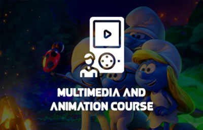multimedia-and-animation-courses-design-centre-institute-of-creativity-and-innovation-dcici-joining-hands-for-degree-and-diploma-in-fashion-design-and-interior-design