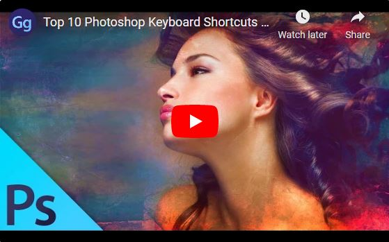 The 17 Best Photoshop Tutorials & Ideas for Anything You're Trying to Accomplish