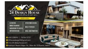 24-design-house-ex-student-work-design-center-institute-of-creativity-and-innovation-dcici-best-designing-institute-in chhindwara-and-indore