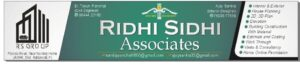 ridhi-sidhi-associatets-ex-student-work-design-center-institute-of-creativity-and-innovation-dcici-best-designing-institute-in chhindwara-and-indore