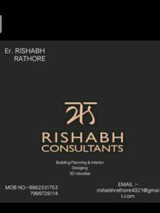 rishabh-consultant-ex-student-work-design-center-institute-of-creativity-and-innovation-dcici-best-designing-institute-in chhindwara-and-indore