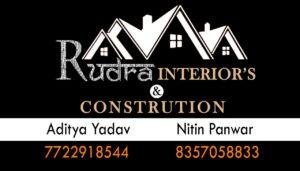 rudra-interior-s-ex-student-work-design-center-institute-of-creativity-and-innovation-dcici-best-designing-institute-in chhindwara-and-indore