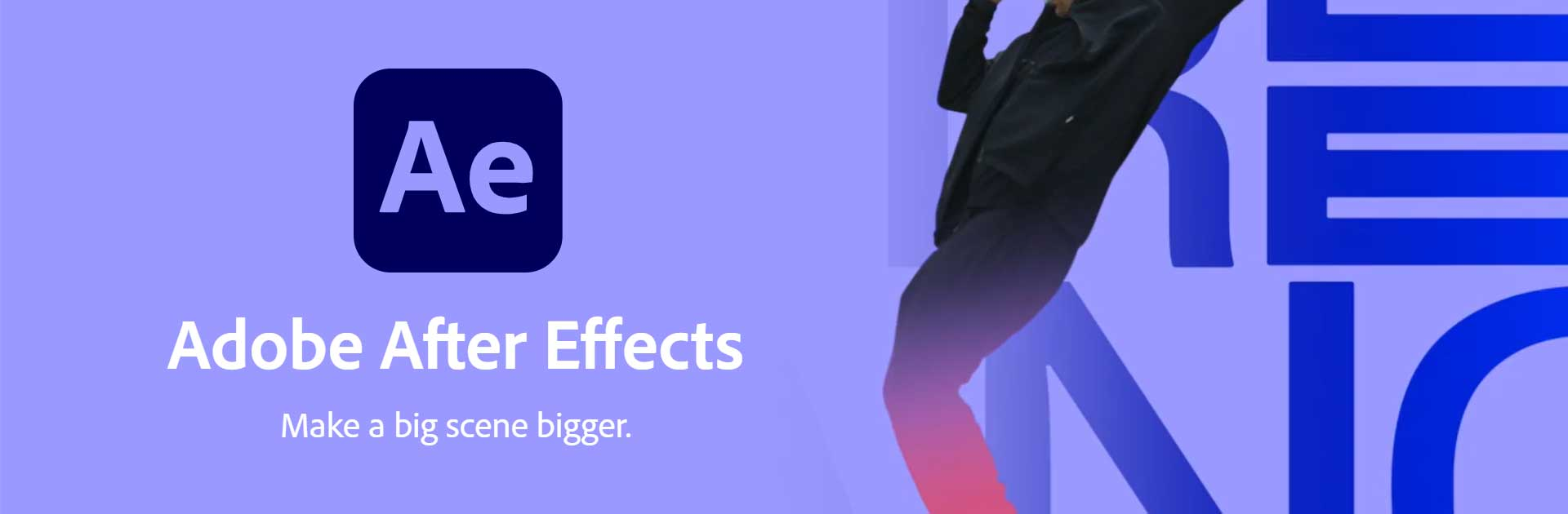 Adobe After Effects Training Course in Indore