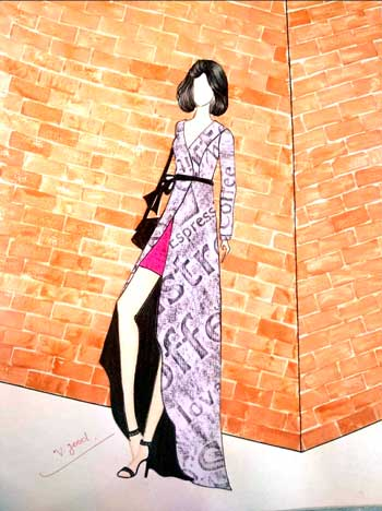 fashion-design-student-work-at-design-centre-institute-of-creativity-and-innovation-dcici-chhindwara-chhindwara's-best-designing-institute-(1)