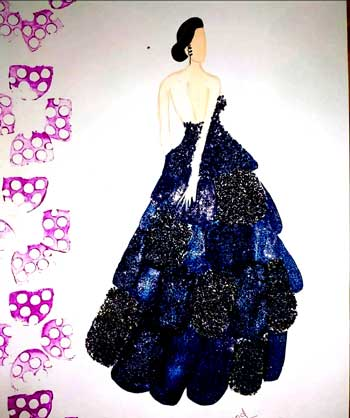 fashion-design-student-work-at-design-centre-institute-of-creativity-and-innovation-dcici-chhindwara-chhindwara's-best-designing-institute-(2)