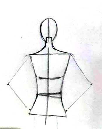 fashion-design-student-work-at-design-centre-institute-of-creativity-and-innovation-dcici-chhindwara-chhindwara's-best-designing-institute-(20)