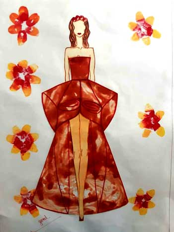fashion-design-student-work-at-design-centre-institute-of-creativity-and-innovation-dcici-chhindwara-chhindwara's-best-designing-institute-(7)