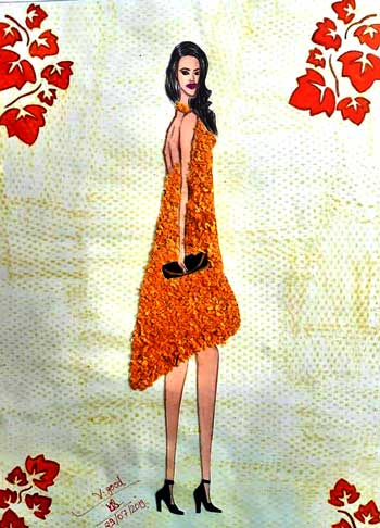 fashion-design-student-work-at-design-centre-institute-of-creativity-and-innovation-dcici-chhindwara-chhindwara's-best-designing-institute-(8)