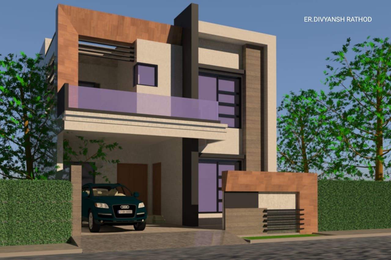 design-centre-institute-of-crativity-and-innovation-student-work-civil-and-interior-deign-by-divyanshu-rathod