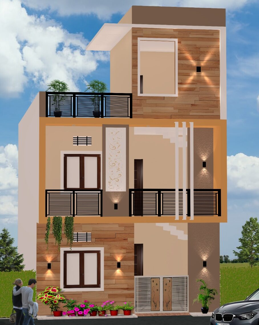 design-centre-institute-of-crativity-and-innovation-student-work-civil-and-interior-deign-by-mahesh