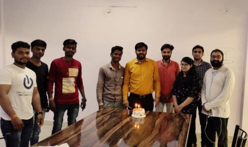 design-centre-institute-of-creativity-and-innovation-indore-chhindwara-gallery (15)