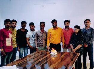 design-centre-institute-of-creativity-and-innovation-indore-chhindwara-gallery (16)