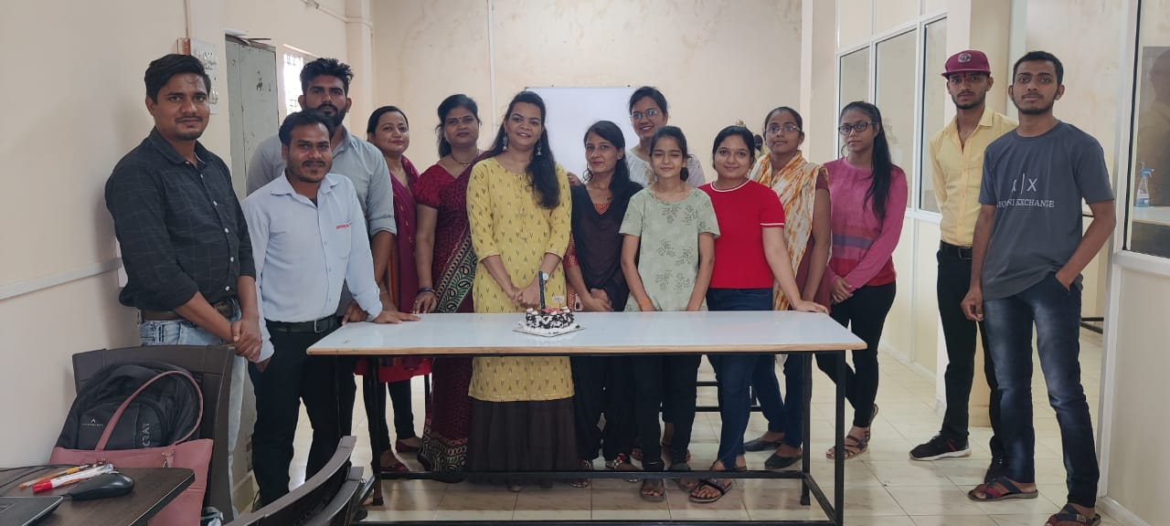 design-centre-institute-of-creativity-and-innovation-indore-chhindwara-gallery (17)
