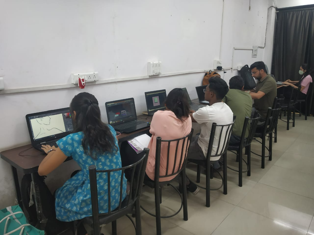 design-centre-institute-of-creativity-and-innovation-indore-chhindwara-gallery (20)
