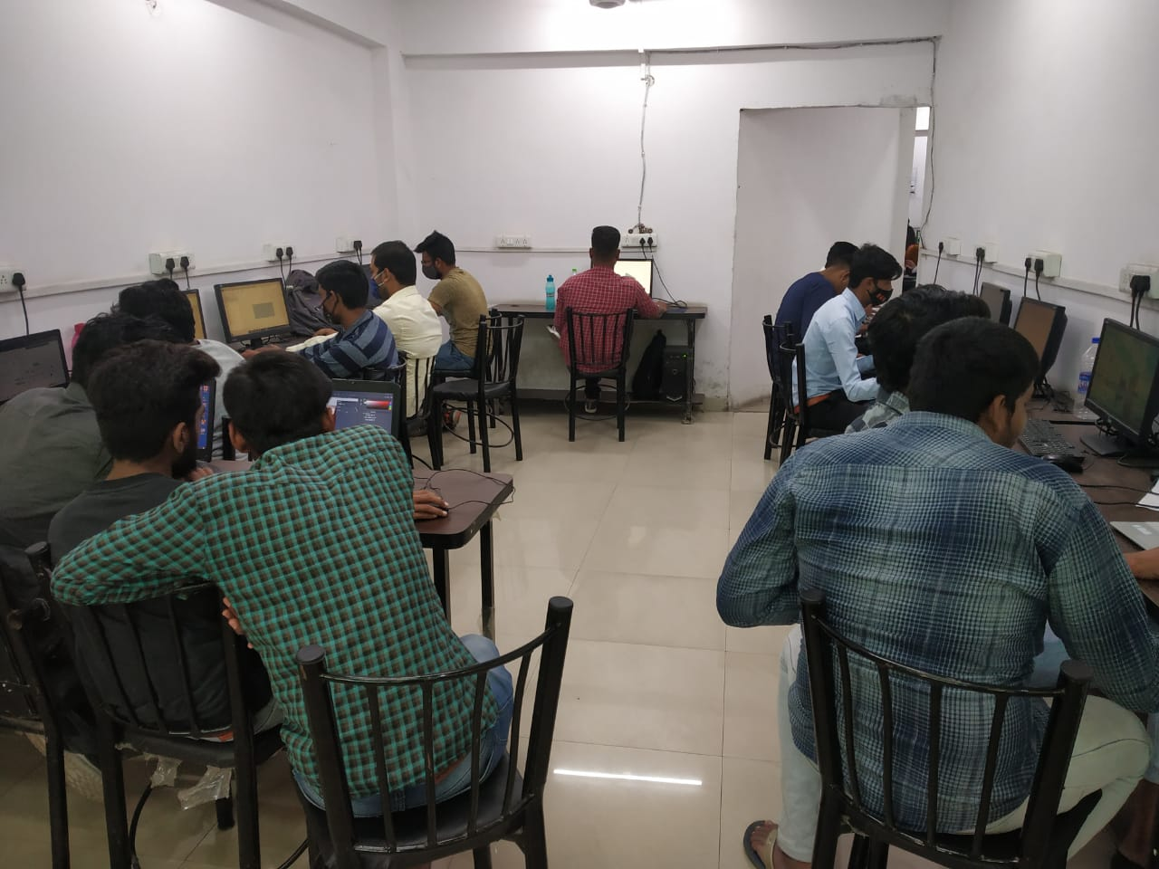 design-centre-institute-of-creativity-and-innovation-indore-chhindwara-gallery (23)