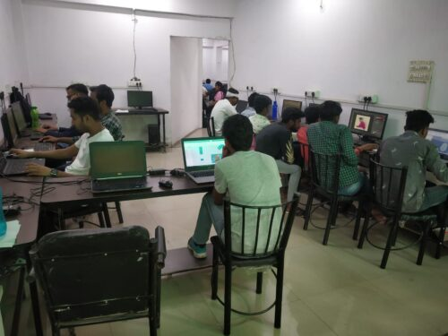 design-centre-institute-of-creativity-and-innovation-indore-chhindwara-gallery (24)