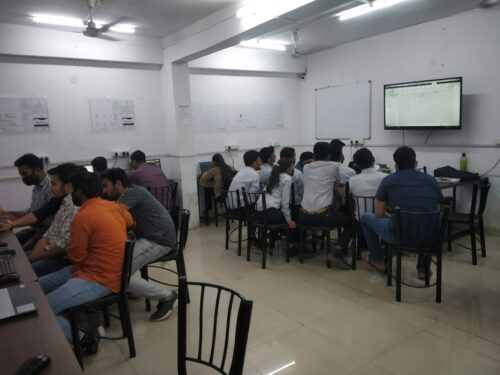 design-centre-institute-of-creativity-and-innovation-indore-chhindwara-gallery (25)
