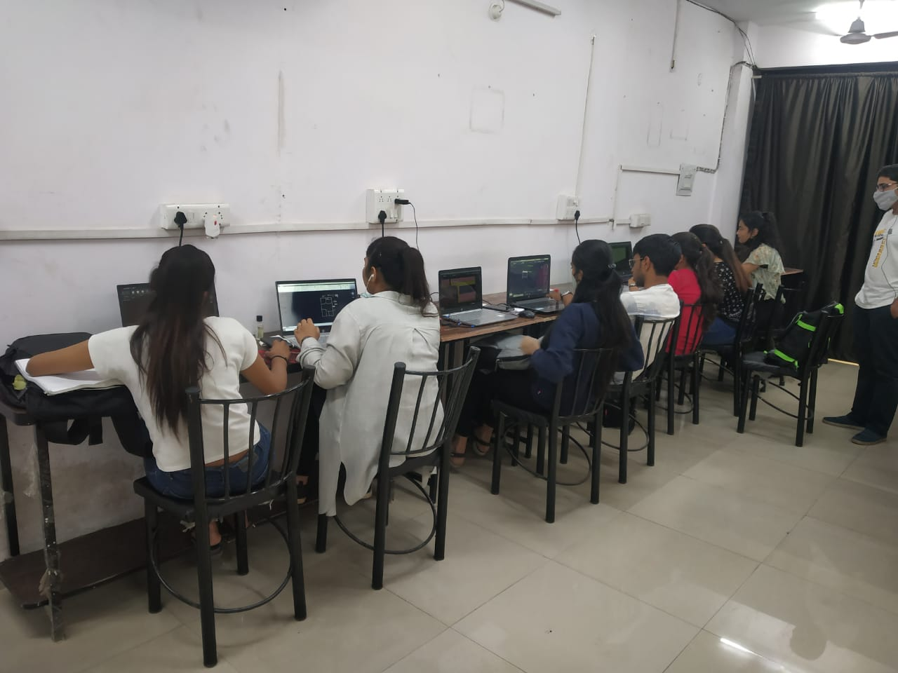 design-centre-institute-of-creativity-and-innovation-indore-chhindwara-gallery (29)