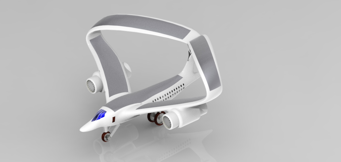 design-centre-intitute-of-creativity-and-innovation-mechanical-design-student-work-in-autocad-dsmax-creo-aeroplane-model (3)