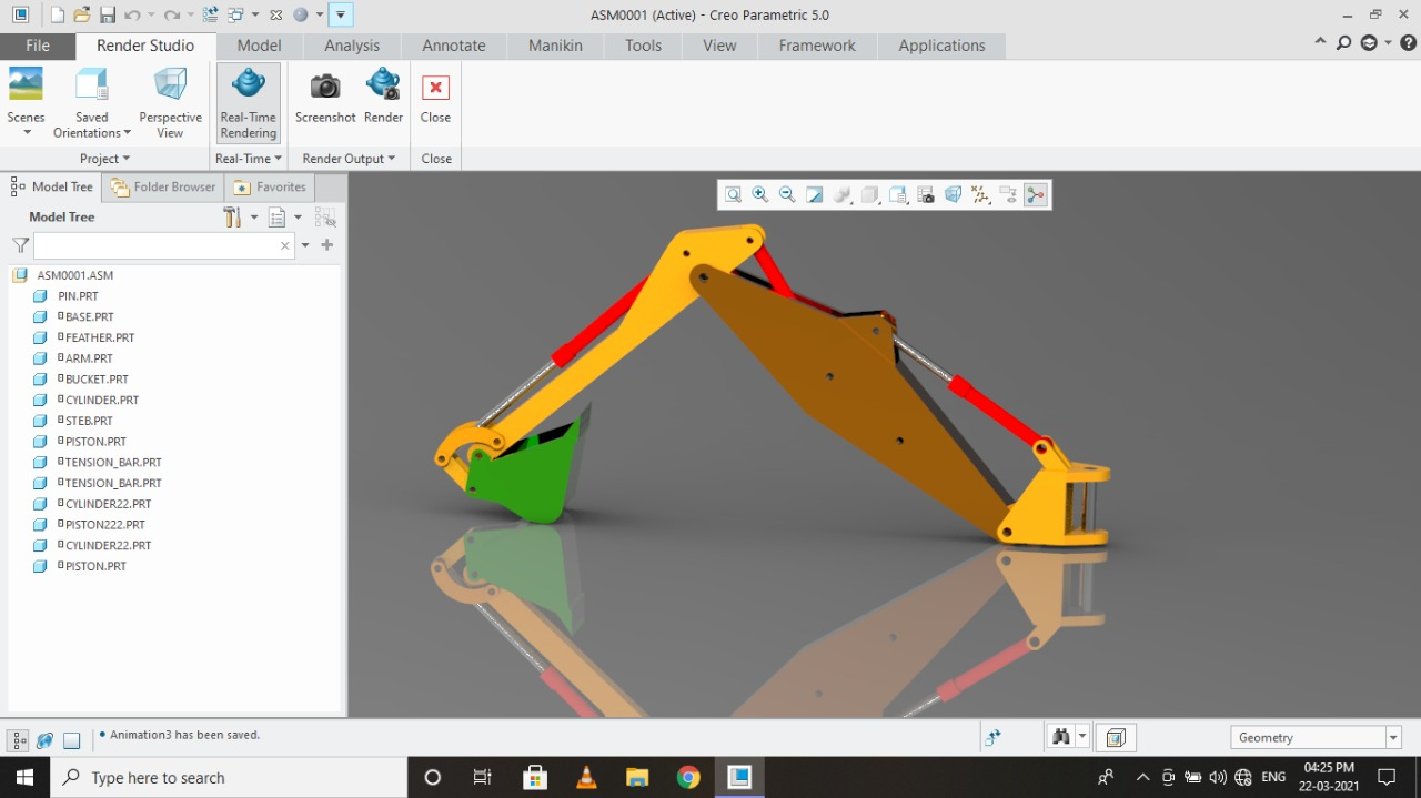 design-centre-intitute-of-creativity-and-innovation-mechanical-design-student-work-in-autocad-dsmax-creo-jcb-model-design (1)