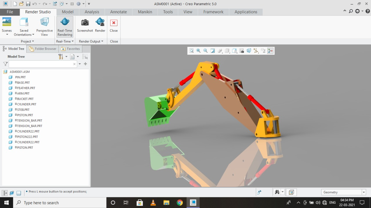 design-centre-intitute-of-creativity-and-innovation-mechanical-design-student-work-in-autocad-dsmax-creo-jcb-model-design (2)